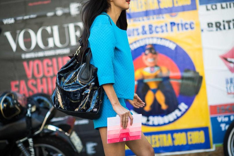 milan-fashion-week-spring-2014-street-style-day2-02
