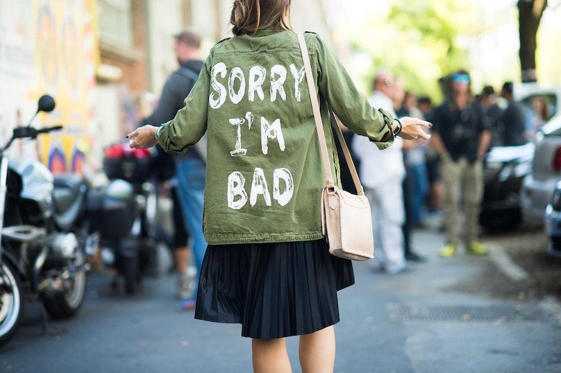 milan-fashion-week-spring-2014-street-style-day2-04