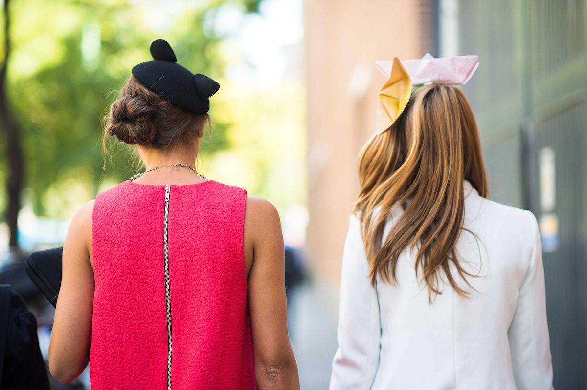 milan-fashion-week-spring-2014-street-style-day2-05