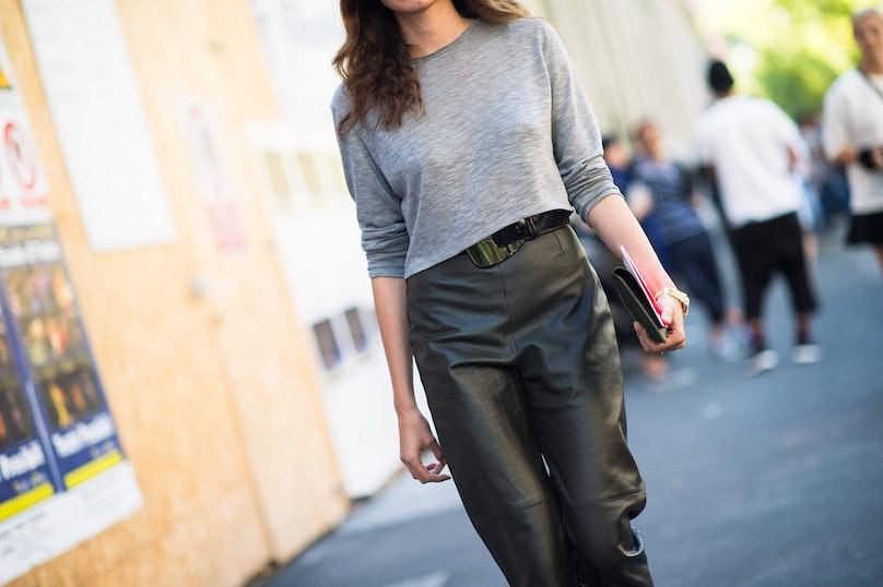 milan-fashion-week-spring-2014-street-style-day2-06