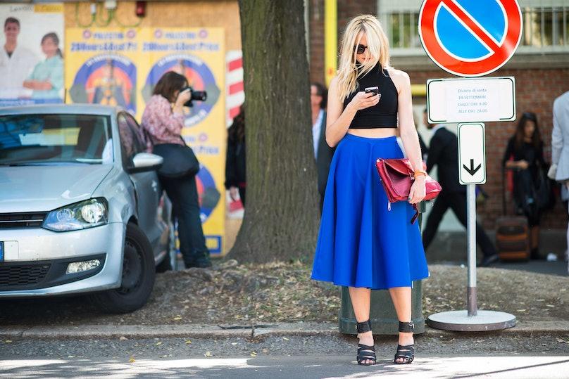 milan-fashion-week-spring-2014-street-style-day2-12