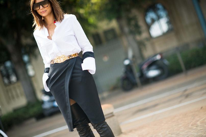 milan-fashion-week-spring-2014-street-style-day2-18