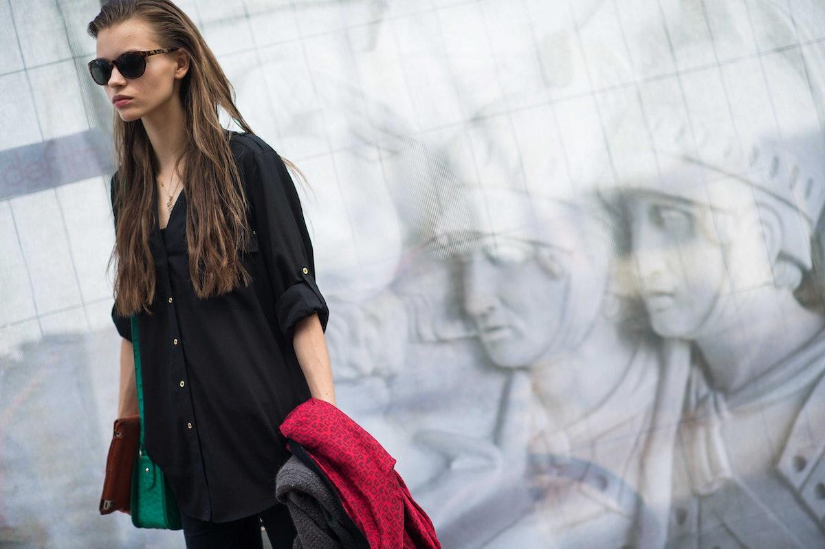 milan-fashion-week-spring-2014-street-style-day2-22