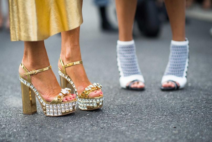 milan-fashion-week-spring-2014-street-style-day2-24
