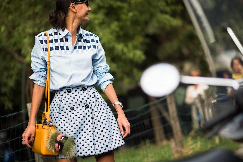 milan-fashion-week-spring-2014-street-style-day2-28
