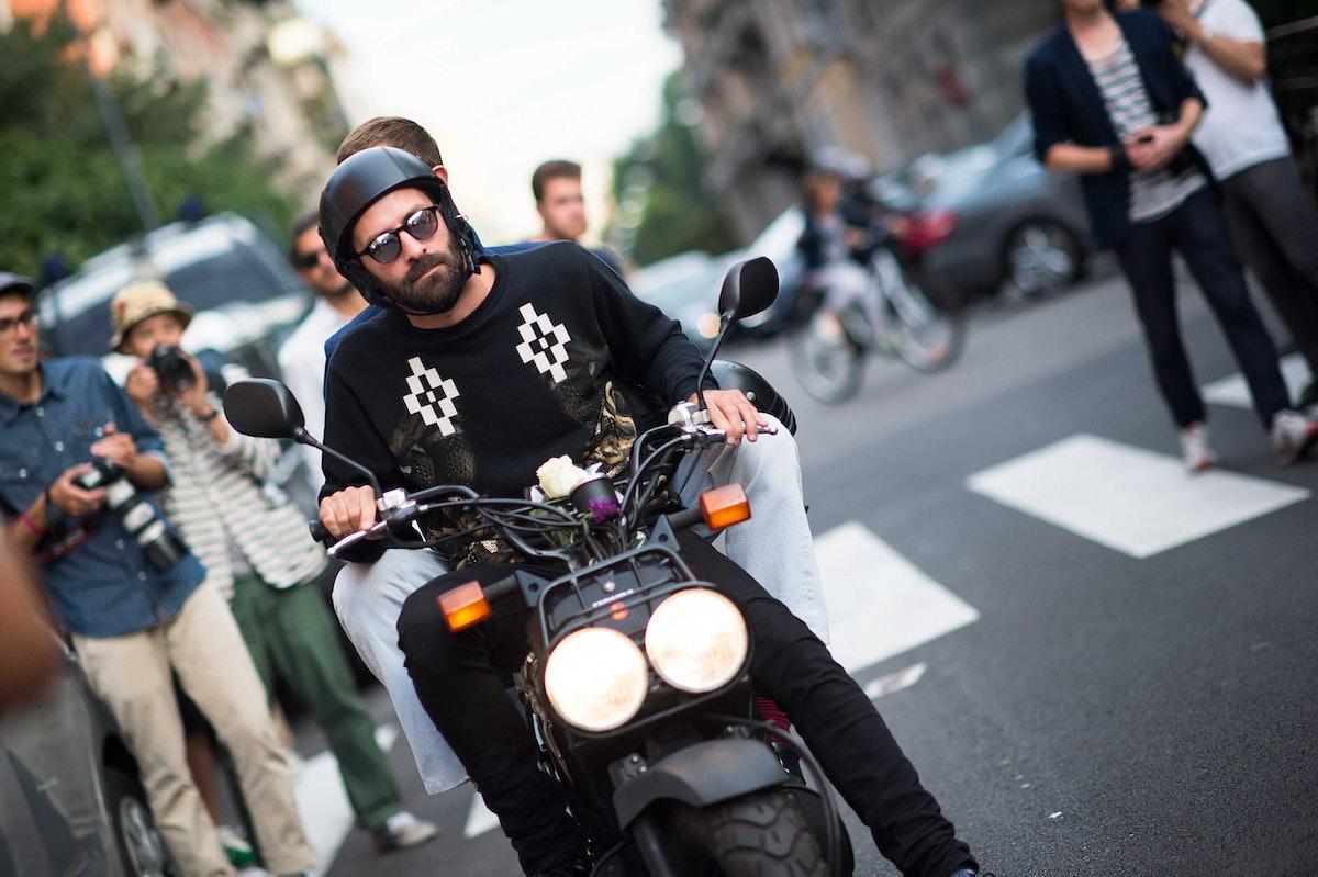 milan-fashion-week-spring-2014-street-style-day2-29