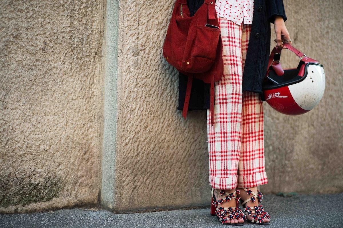 milan-fashion-week-spring-2014-street-style-day2-31
