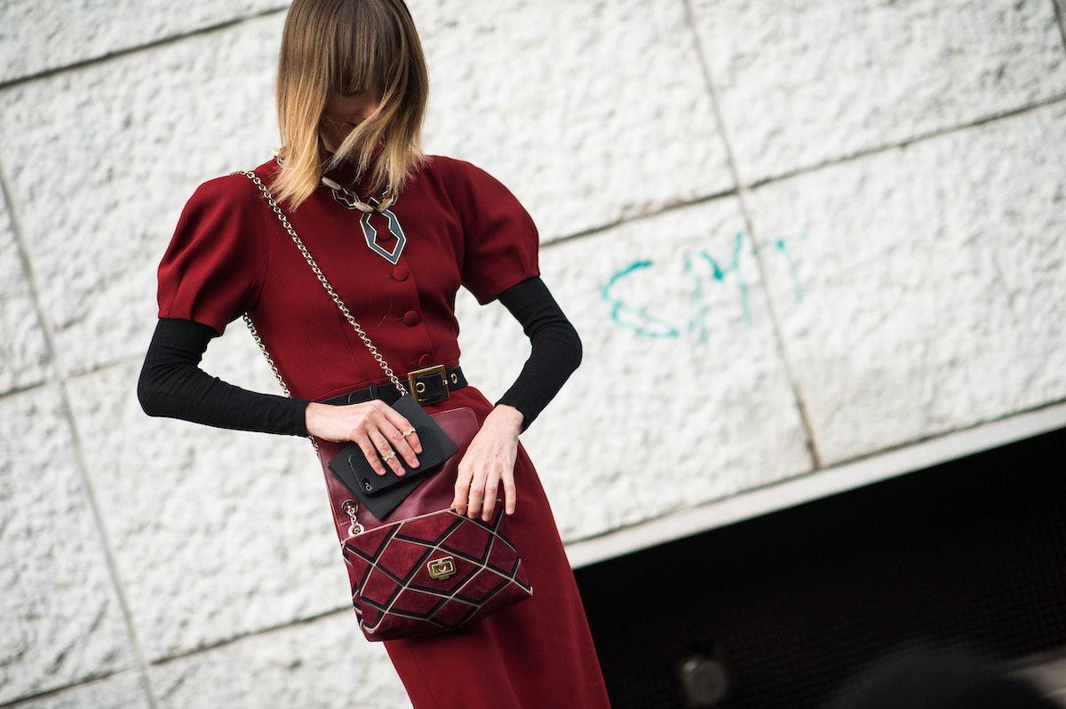 milan-fashion-week-spring-2014-street-style-day2-30