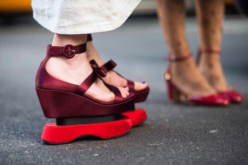 milan-fashion-week-spring-2014-street-style-day2-33
