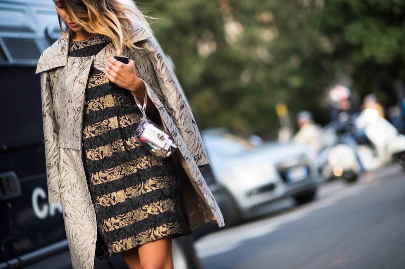 milan-fashion-week-spring-2014-street-style-day2-32