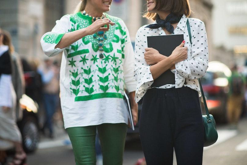 milan-fashion-week-spring-2014-street-style-day2-34