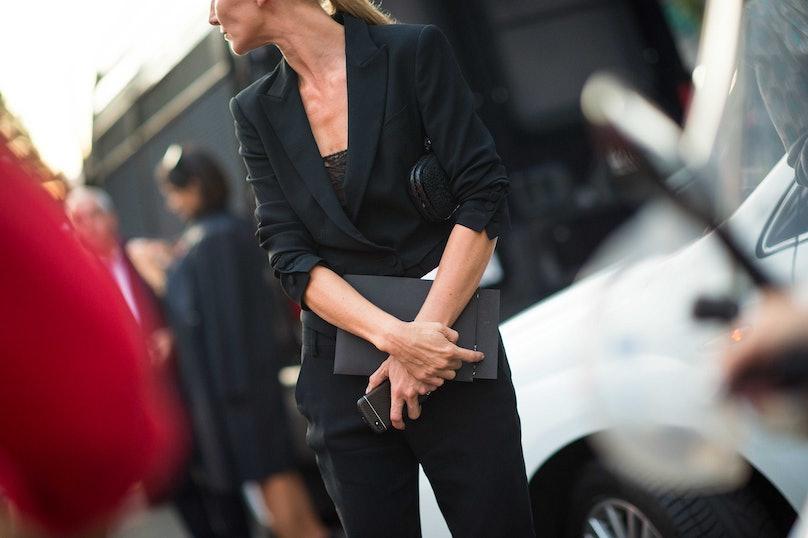 milan-fashion-week-spring-2014-street-style-day2-37