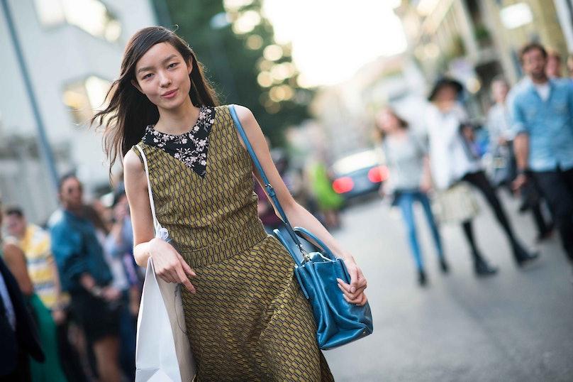 milan-fashion-week-spring-2014-street-style-day2-39