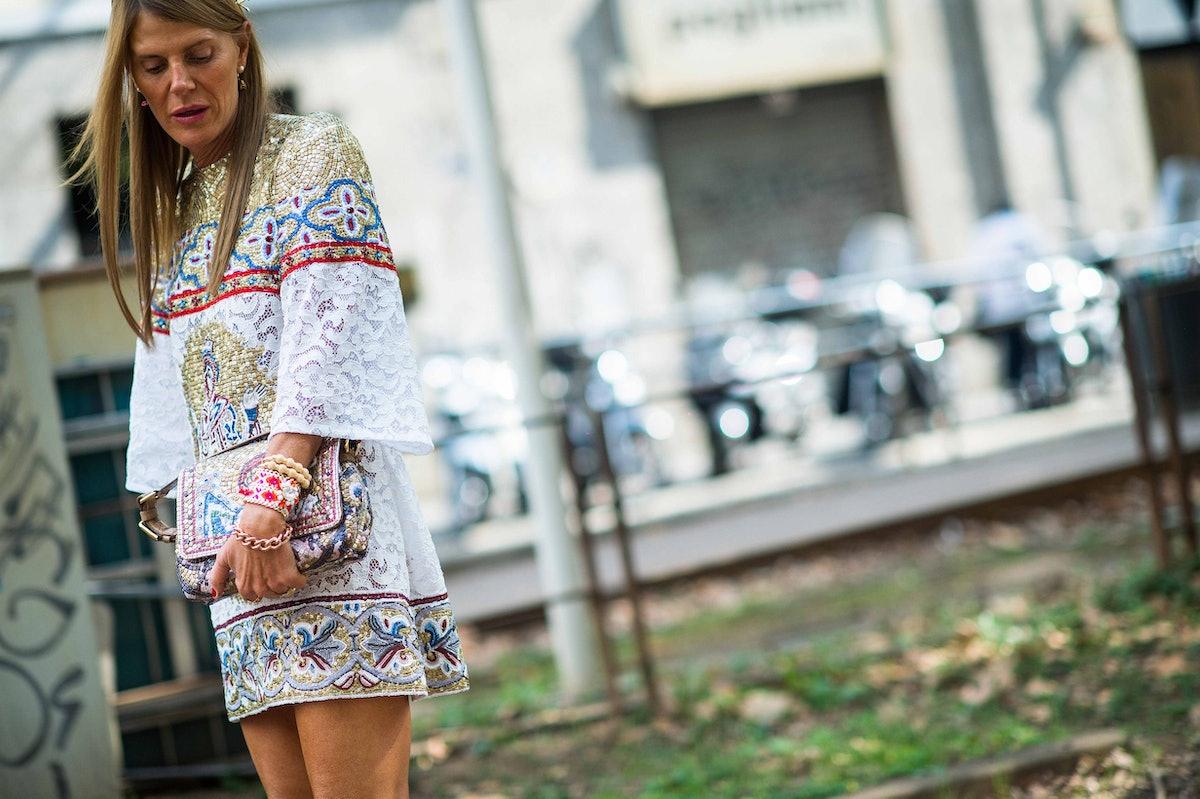 milan-fashion-week-spring-2014-street-style-day5-01