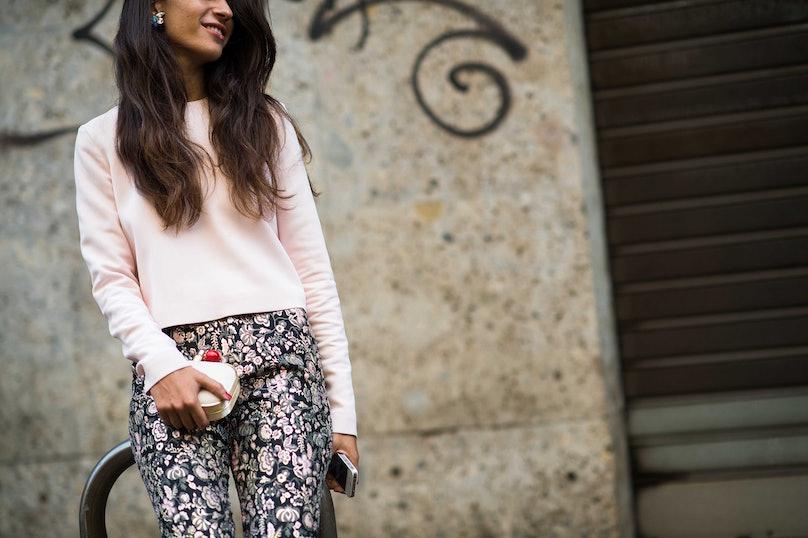 milan-fashion-week-spring-2014-street-style-day5-02