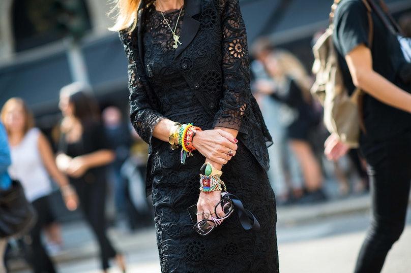 milan-fashion-week-spring-2014-street-style-day5-03