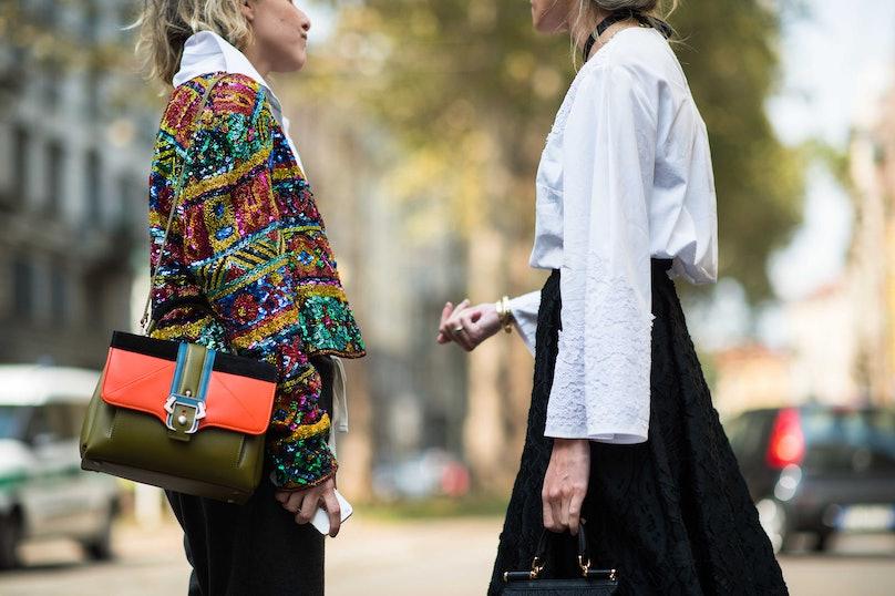 milan-fashion-week-spring-2014-street-style-day5-06