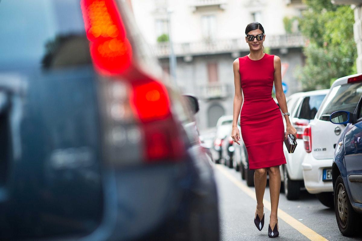 milan-fashion-week-spring-2014-street-style-day5-08
