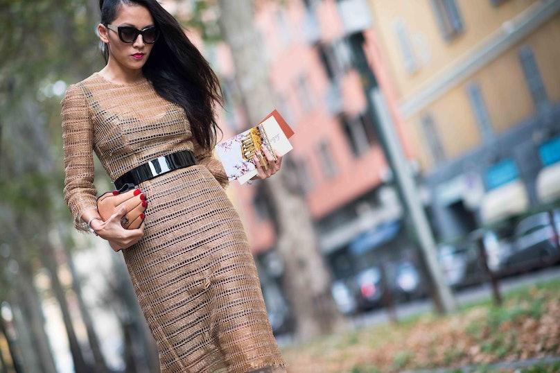 milan-fashion-week-spring-2014-street-style-day5-09
