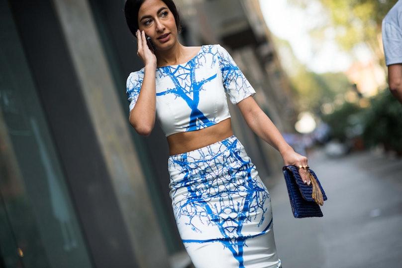 milan-fashion-week-spring-2014-street-style-day5-10