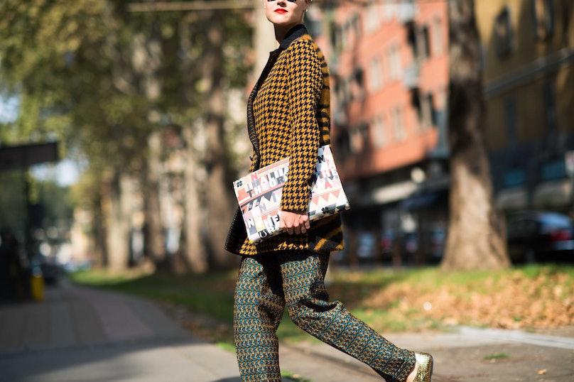 milan-fashion-week-spring-2014-street-style-day5-11