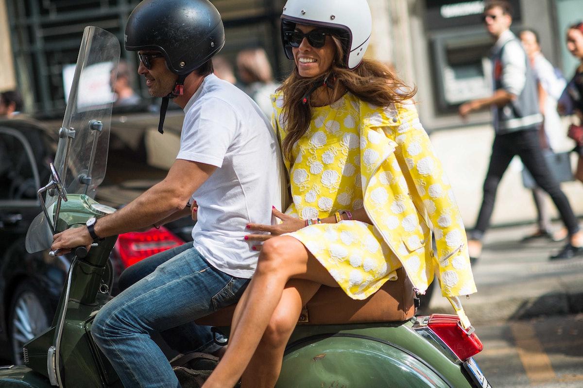 milan-fashion-week-spring-2014-street-style-day5-12
