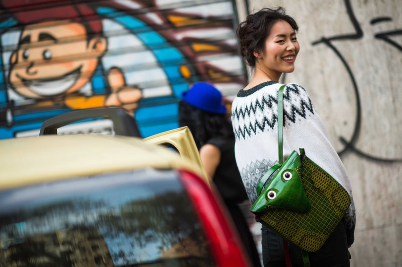 milan-fashion-week-spring-2014-street-style-day5-13