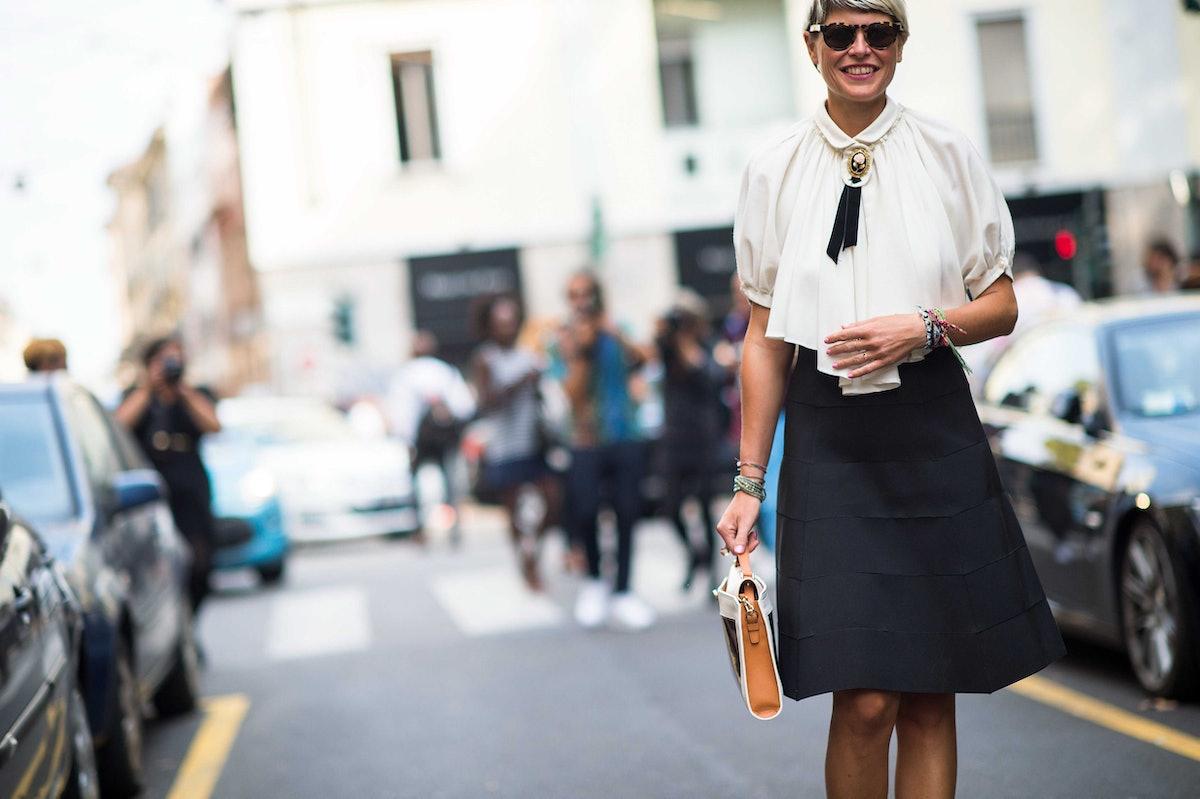 milan-fashion-week-spring-2014-street-style-day5-14
