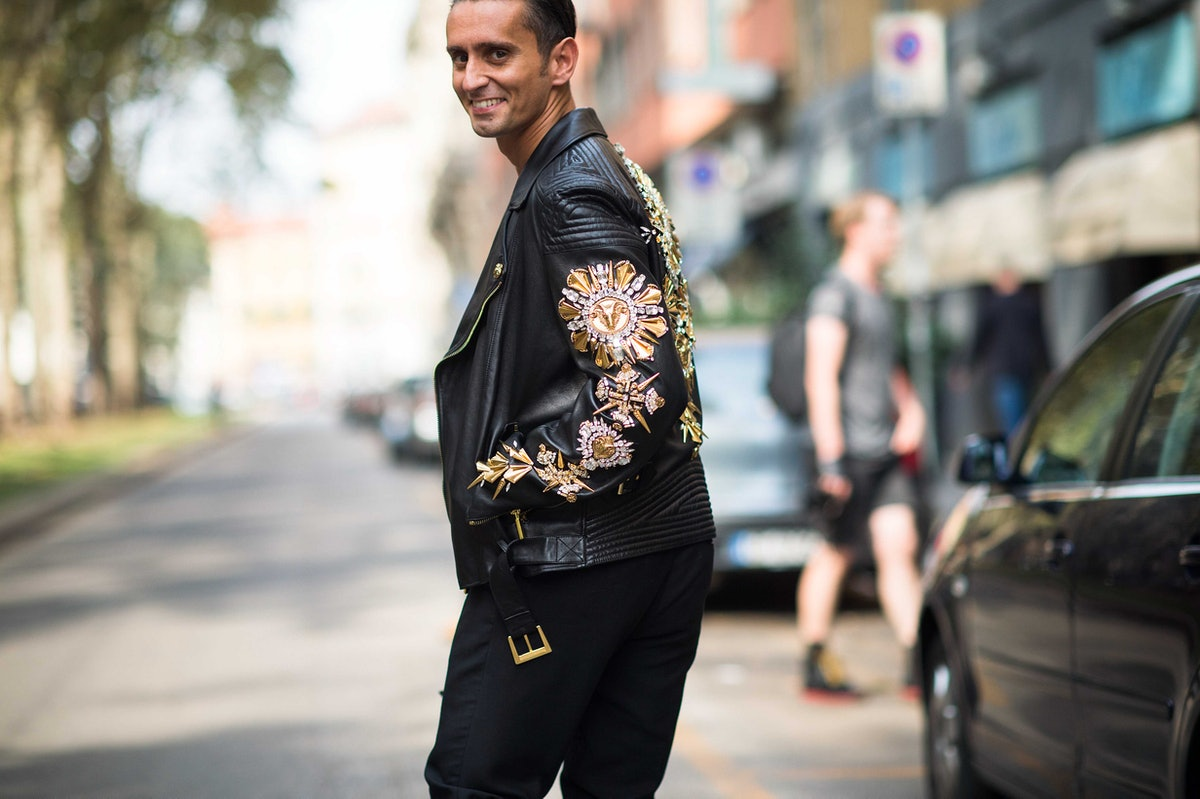 milan-fashion-week-spring-2014-street-style-day5-15