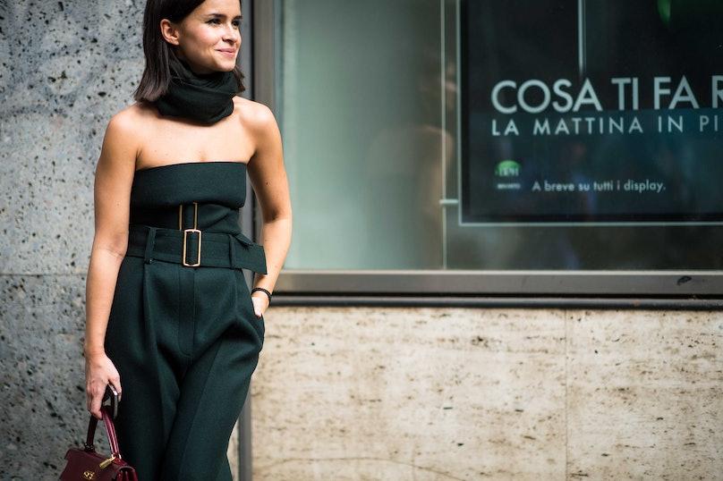 milan-fashion-week-spring-2014-street-style-day5-16