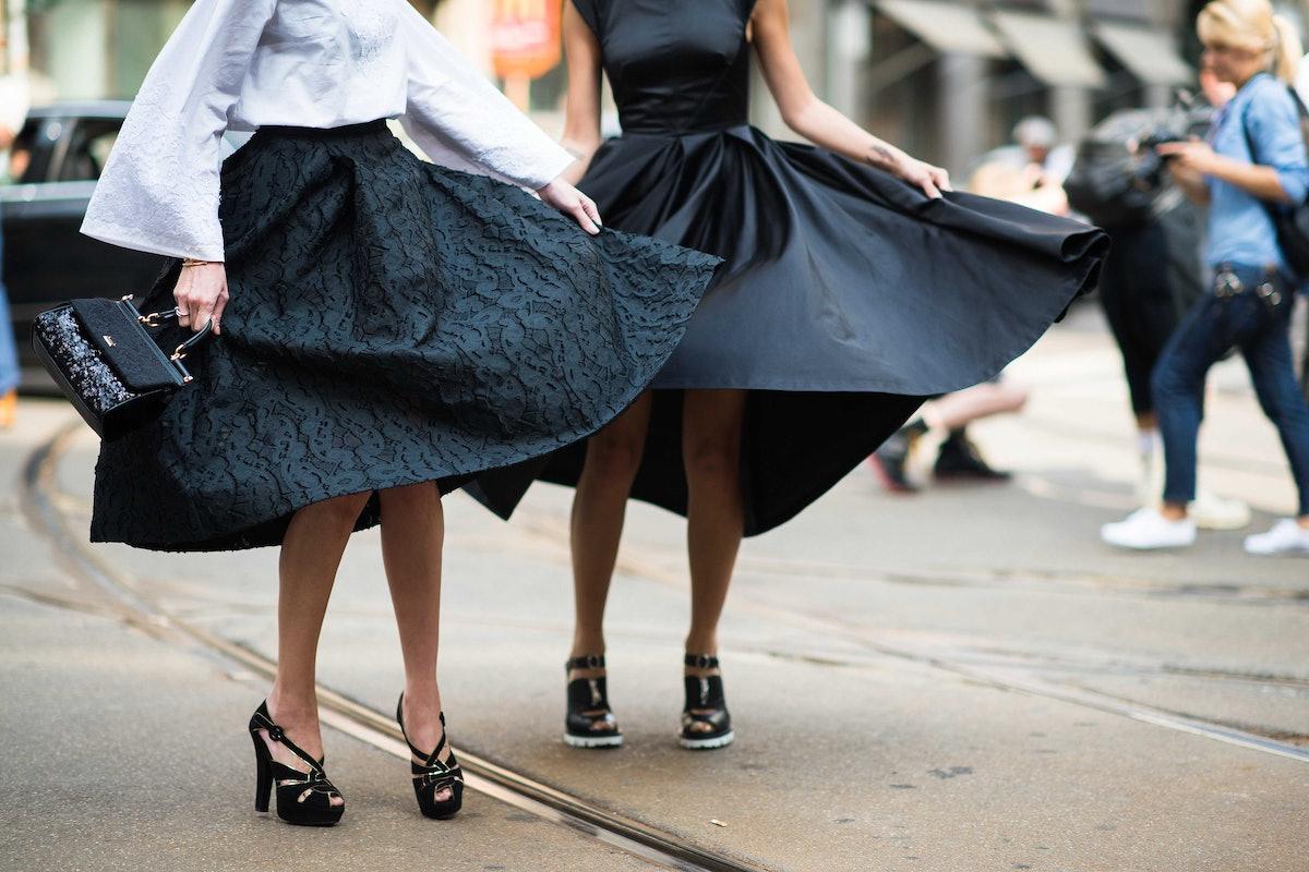 milan-fashion-week-spring-2014-street-style-day5-18