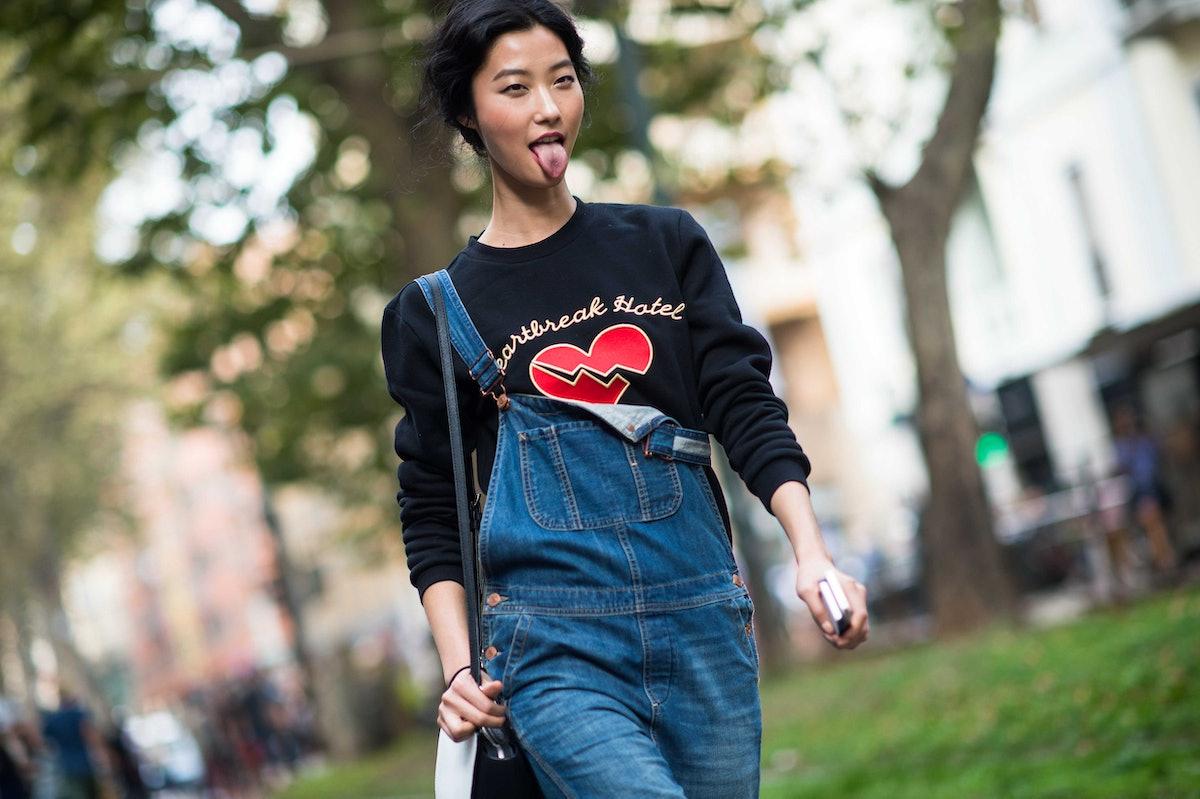 milan-fashion-week-spring-2014-street-style-day5-17