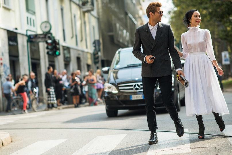 milan-fashion-week-spring-2014-street-style-day5-20