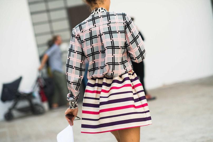 milan-fashion-week-spring-2014-street-style-day5-21