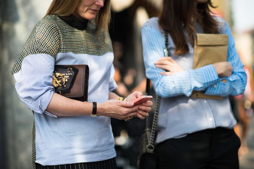 milan-fashion-week-spring-2014-street-style-day5-25