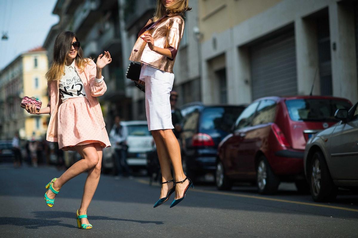 milan-fashion-week-spring-2014-street-style-day5-29