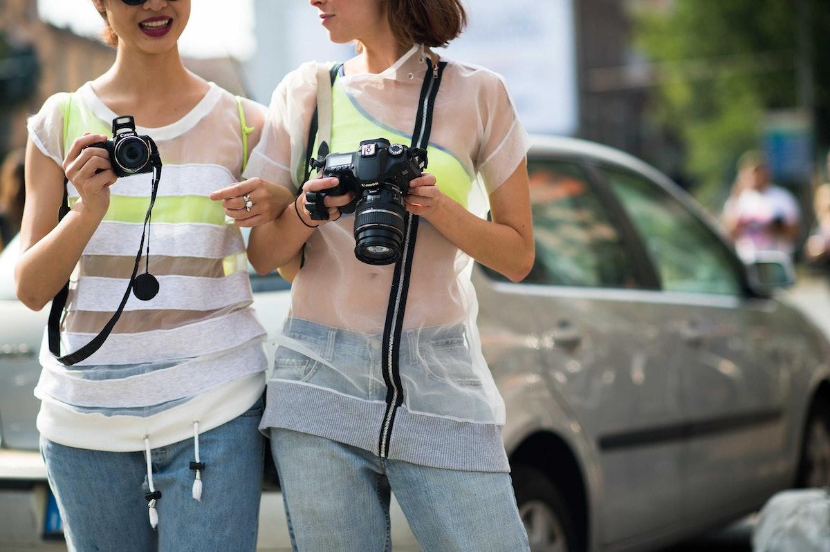 milan-fashion-week-spring-2014-street-style-day5-28