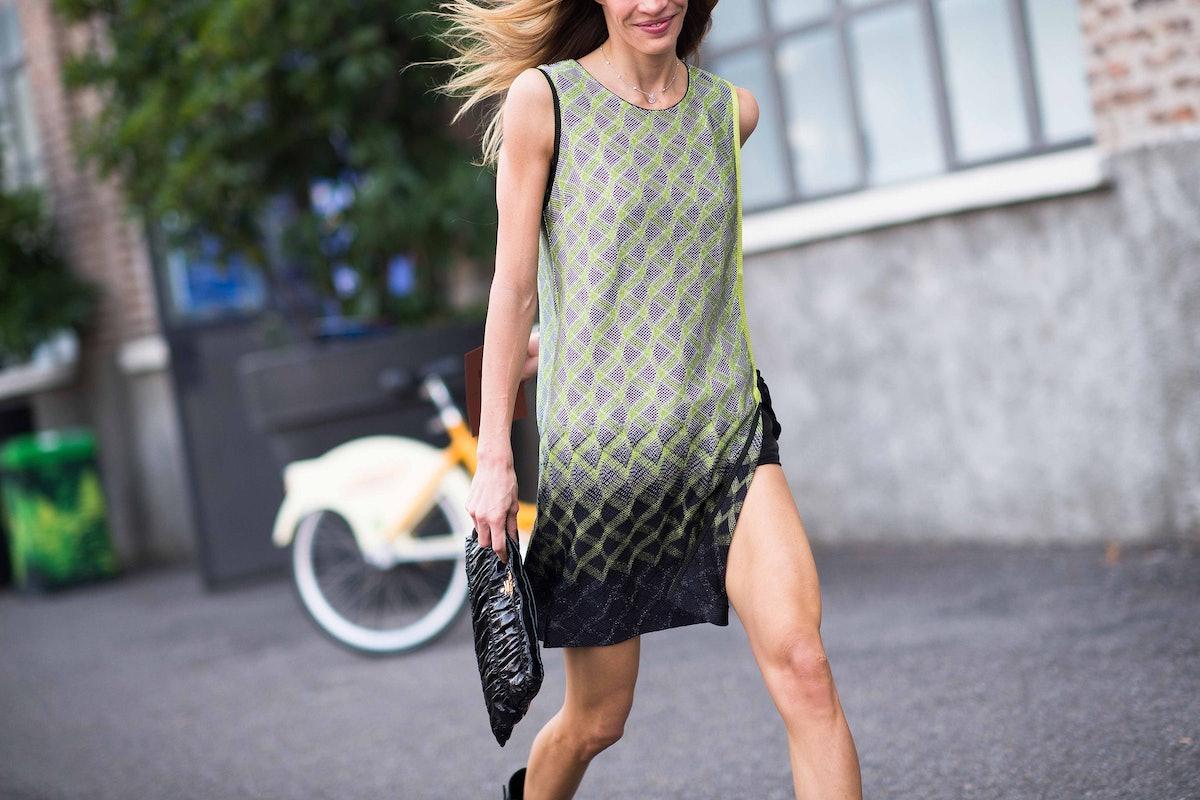 milan-fashion-week-spring-2014-street-style-day5-31