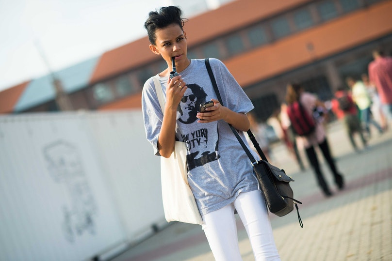 milan-fashion-week-spring-2014-street-style-day5-35