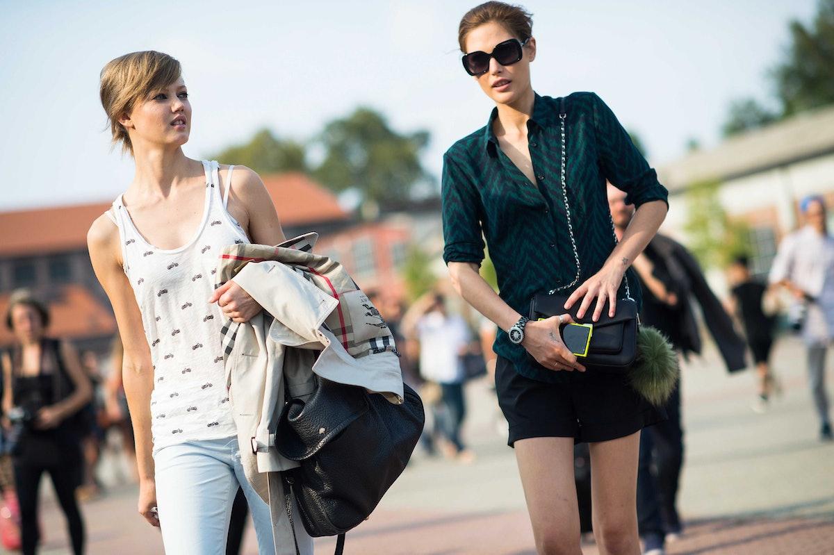 milan-fashion-week-spring-2014-street-style-day5-36