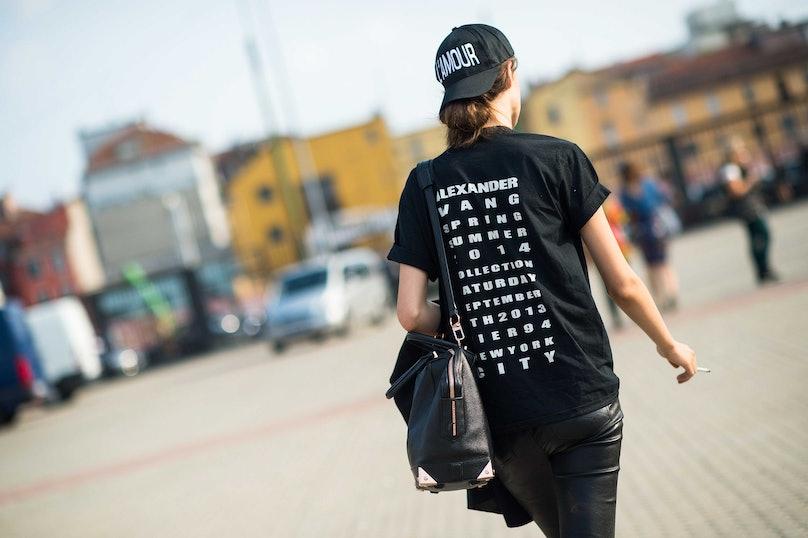 milan-fashion-week-spring-2014-street-style-day5-39