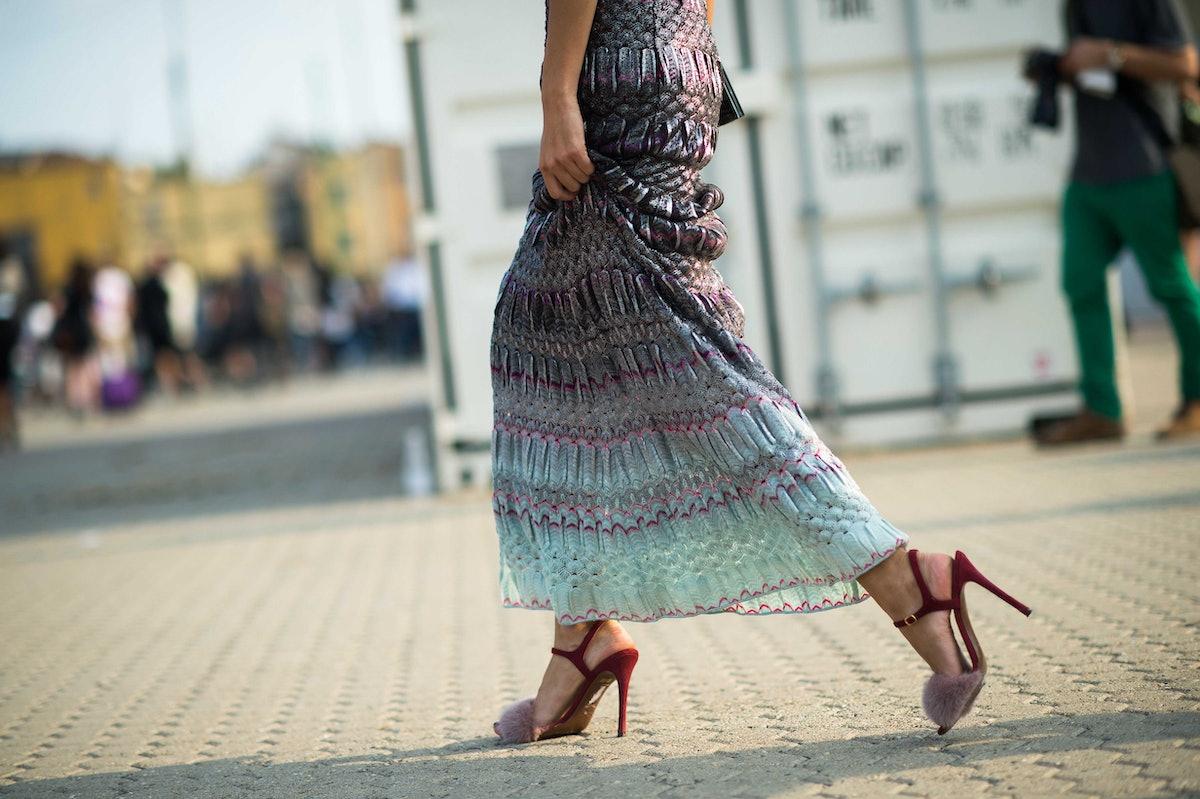 milan-fashion-week-spring-2014-street-style-day5-41
