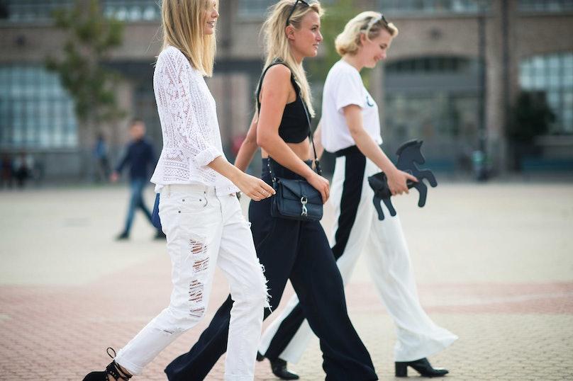 milan-fashion-week-spring-2014-street-style-day5-45