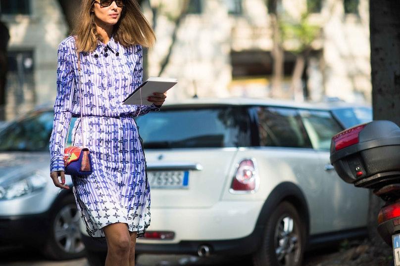 milan-fashion-week-spring-2014-street-style-day6-01