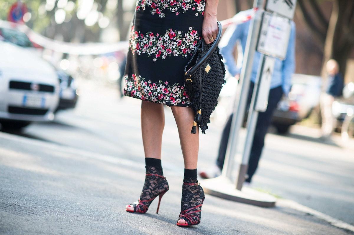 milan-fashion-week-spring-2014-street-style-day6-02