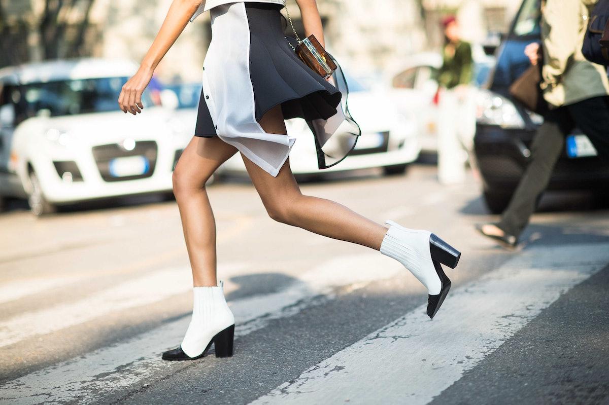 milan-fashion-week-spring-2014-street-style-day6-05