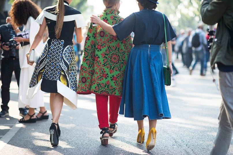 milan-fashion-week-spring-2014-street-style-day6-06