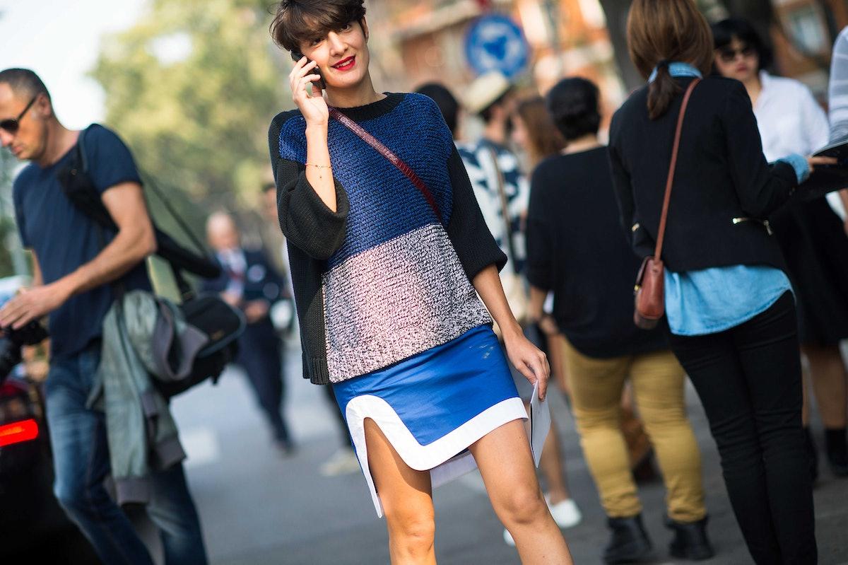 milan-fashion-week-spring-2014-street-style-day6-07