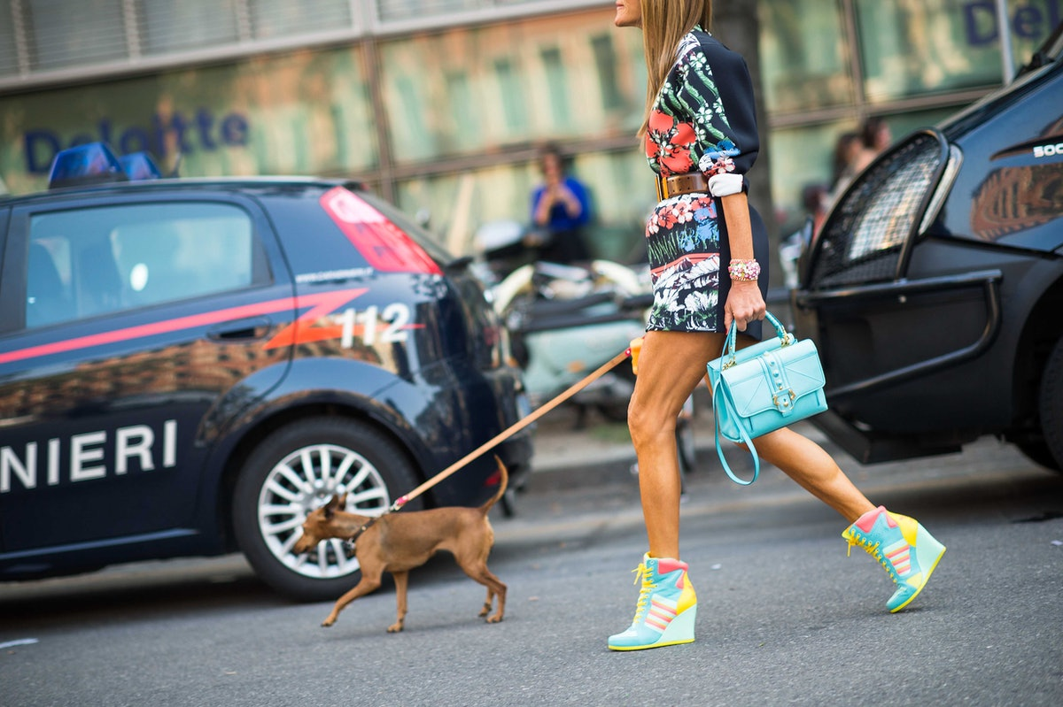 milan-fashion-week-spring-2014-street-style-day6-09