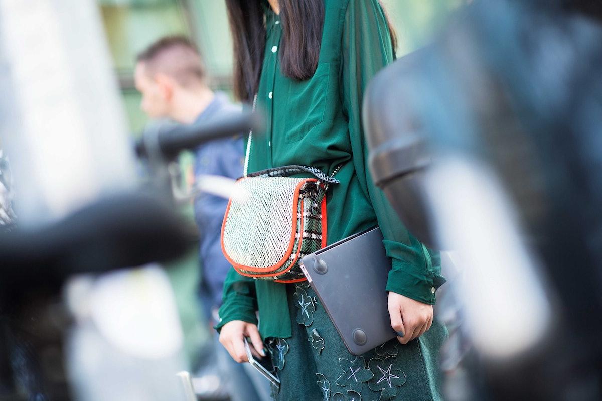 milan-fashion-week-spring-2014-street-style-day6-08